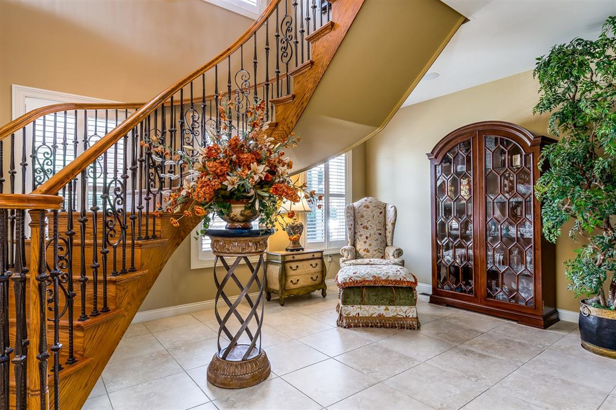Lifestyle Townhome with Sweeping Views and no HOA luxury real estate