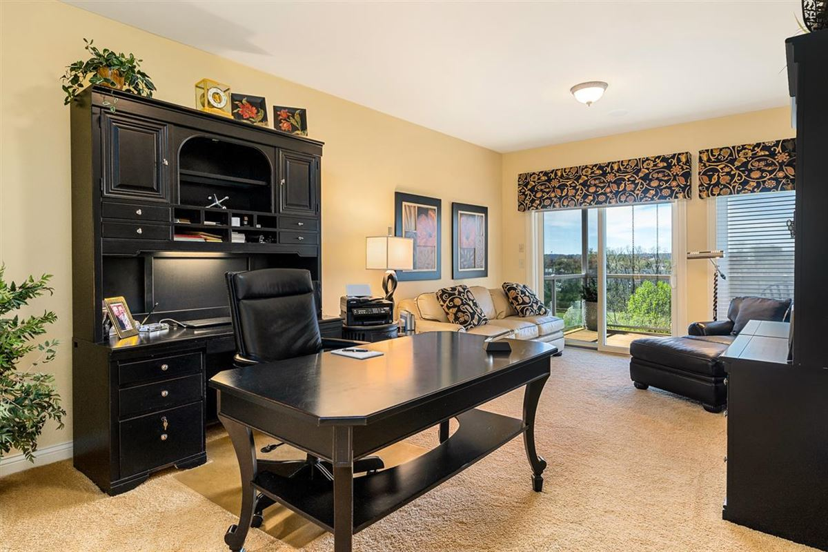 Luxury homes in Lifestyle Townhome with Sweeping Views and no HOA