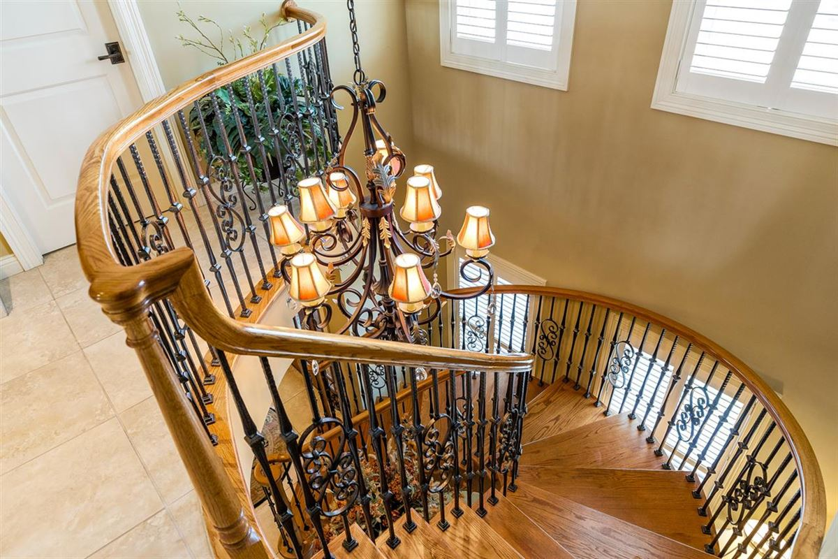 Luxury properties Lifestyle Townhome with Sweeping Views and no HOA