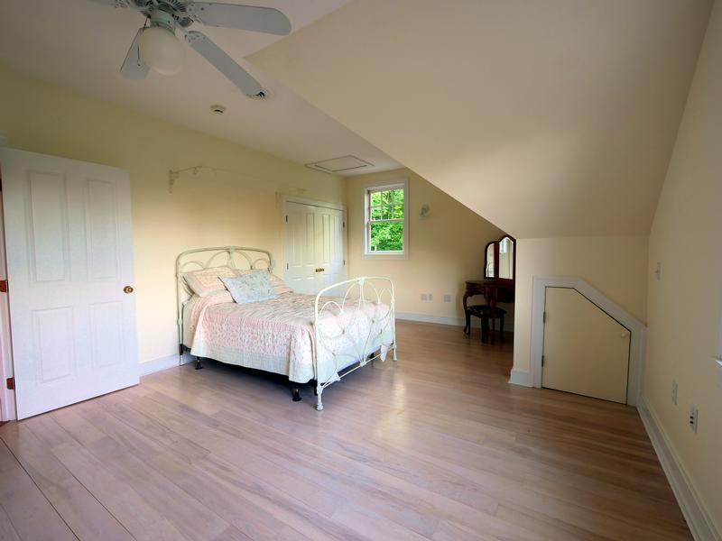Luxury homes Little River Estate