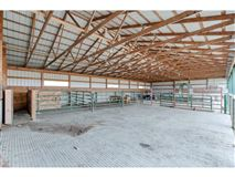have it all on 85 acres luxury real estate