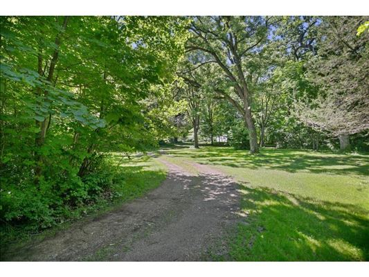 over 50 park-like acres luxury real estate