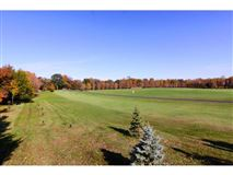 Luxury properties over 50 park-like acres