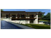 Luxury properties Warm modern new construction opportunity
