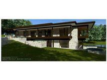 Warm modern new construction opportunity luxury properties