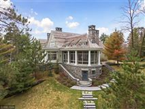 Luxury real estate Ten Aker Wood
