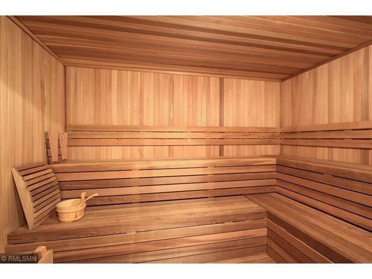 Luxury homes in Ten Aker Wood