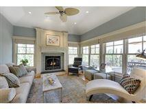 Luxury real estate Extraordinary custom estate