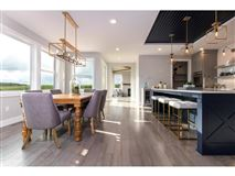 sophisticated forever home luxury real estate