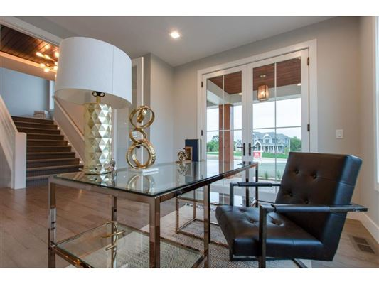 sophisticated forever home luxury properties