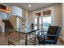 sophisticated forever home luxury homes