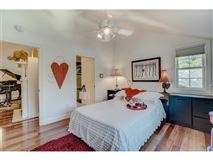 Spectacular Whitefish lake family compound luxury homes
