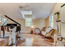 Spectacular Whitefish lake family compound luxury real estate