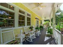 Spectacular Whitefish lake family compound luxury properties