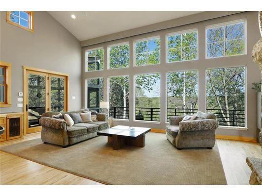 St. Croix Riverfront legacy property luxury properties
