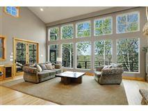 Luxury homes St. Croix Riverfront legacy property