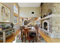 Luxury real estate St. Croix Riverfront legacy property