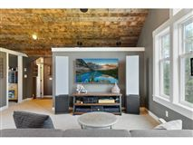 Luxury homes in St. Croix Riverfront legacy property