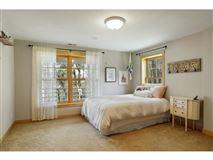St. Croix Riverfront legacy property luxury homes