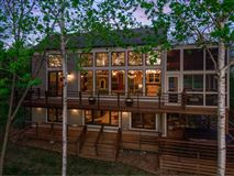 Mansions St. Croix Riverfront legacy property