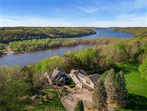 St. Croix Riverfront legacy property luxury real estate