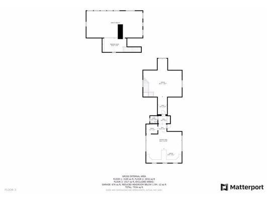 Luxury properties St. Croix Riverfront legacy property
