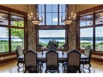 rare and unique  luxury real estate