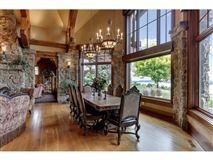 Luxury properties rare and unique