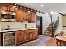 Luxury properties beautiful home on a private lot
