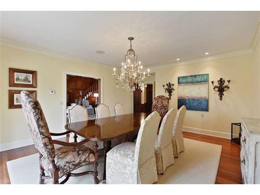 exquisite custom jewel luxury homes