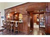 Mansions exquisite custom jewel