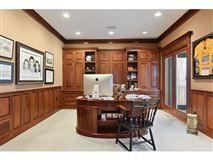 exquisite custom jewel mansions