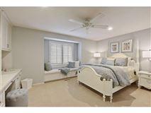 Luxury homes exquisite custom jewel