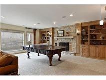 Luxury properties exquisite custom jewel