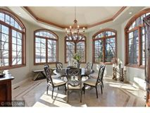 Best Bryant Lake Home luxury real estate
