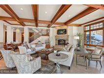 Best Bryant Lake Home luxury properties