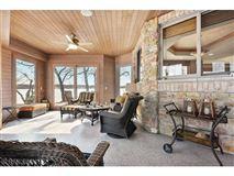 Best Bryant Lake Home luxury homes