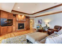 SENSATIONAL LAKE MINNETONKA PROPERTY ON LARGE LOT luxury real estate
