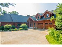 an amazing home in Hayward luxury properties