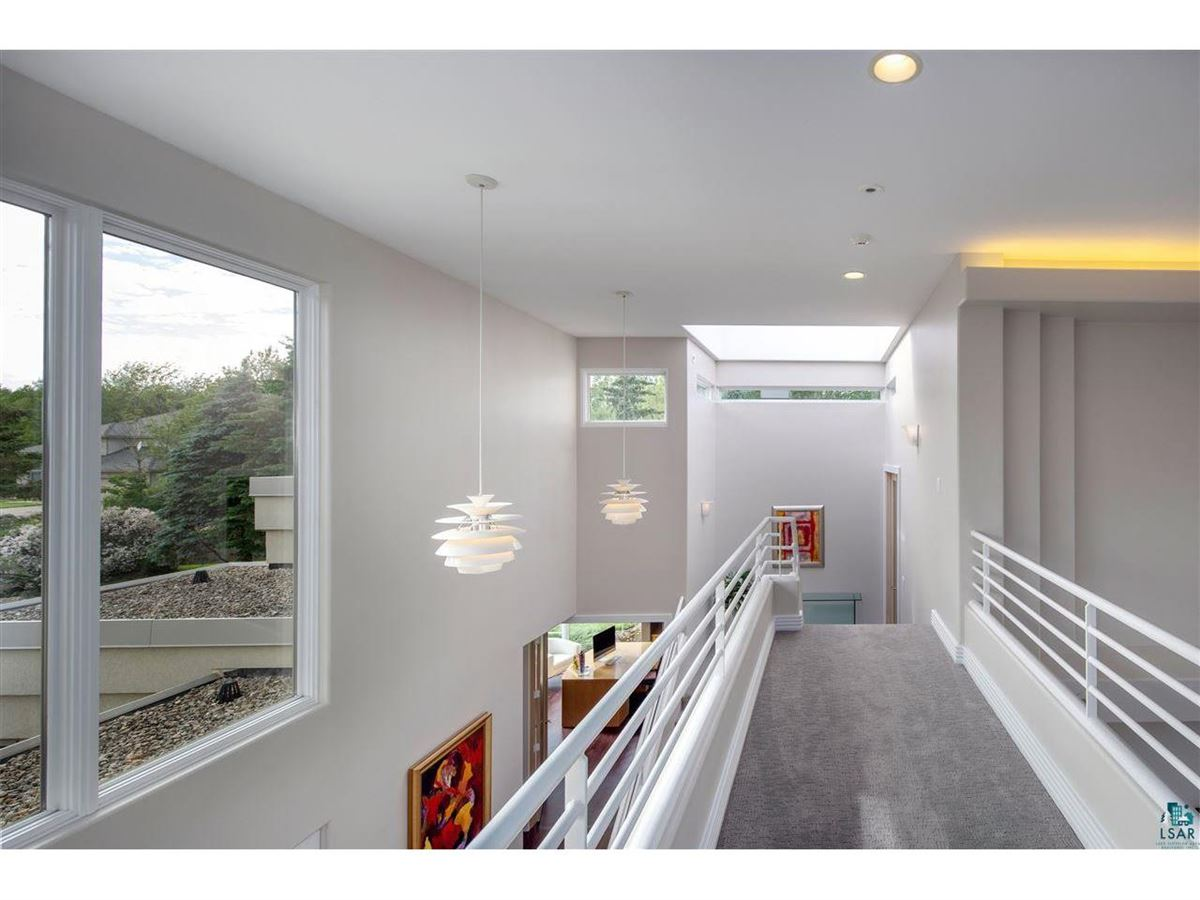 custom built home With superb and modern design finishes luxury real estate