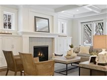 Mansions Absolutely gorgeous new construction home