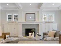 Absolutely gorgeous new construction home mansions