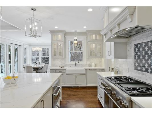 Mansions in Absolutely gorgeous new construction home