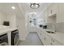 Luxury properties Absolutely gorgeous new construction home
