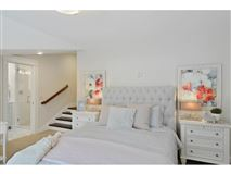 Absolutely gorgeous new construction home luxury properties