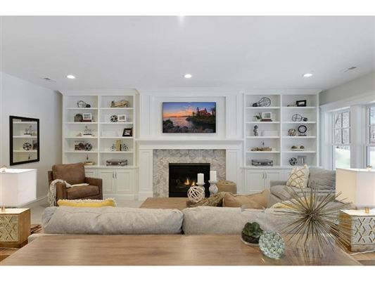 Luxury real estate Absolutely gorgeous new construction home