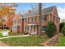 Rare opportunity to own a landmark home luxury properties