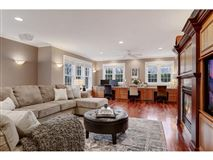 Rare opportunity to own a landmark home luxury real estate