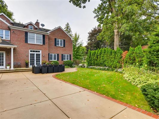 Rare opportunity to own a landmark home mansions