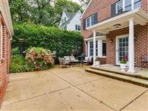 Luxury properties Rare opportunity to own a landmark home